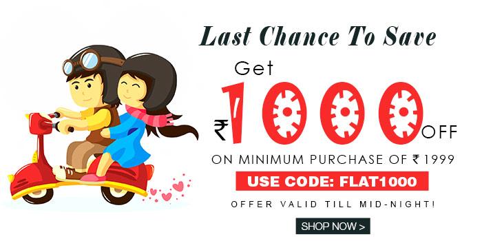 flash_sale_20dec_app.jpg